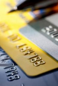 A Brief Credit Repair Guide