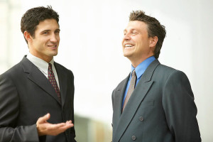 CFO vs Controller: Understanding the Difference
