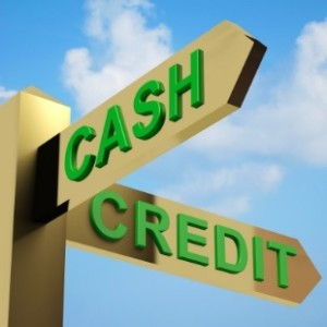How to Repair Bad Credit