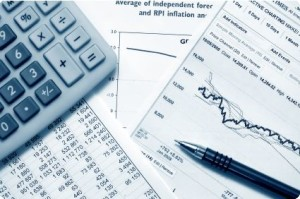 Five Benefits of Hiring a CPA Firm